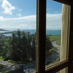 Ferienhaus, Kerry, Irland, Ard na Gaoithe, Meerblick, Ferienhäuser mit Meerblick mieten in Irland - Cottages mit Seeblick mieten entlang des Ring of Kerry in Irland