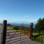 Ferienhaus mit Meerblick, Irland, Kerry, Kells, Heather Cottage, fir-darrig, Heather Cottage Aussicht Bild 2, Ferienhäuser mit Meerblick mieten in Irland - Cottages mit Seeblick mieten entlang des Ring of Kerry in Irland