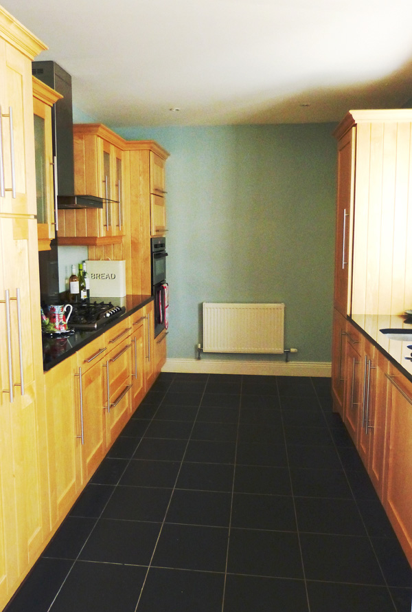 Holiday Home, Kerry, Ireland, Atlantic Dreams 04, Kitchen, Holiday Home with Sea and Mountain Views for Rent in Ireland along the Ring of Kerry, VRBO