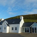 Holiday Home, Kerry, Ireland, Atlantic Dreams, Rent an Irish Cottage with Sea View along the Wild Atlantic Way in Kerry, VRBO