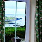 Holiday Home, Kerry, Ireland, Batts Cottage 04, Kitchen, Pict. 5, Rent an Irish Cottage with Sea View along the Wild Atlantic Way in Kerry, VRBO