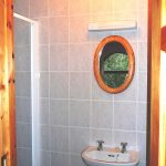 Holiday Home, Kerry, Ireland, Dellwood Lodge 11, Bath 1, Pict. 1, Rent an Irish Cottage with Sea View along the Wild Atlantic Way in Kerry, VRBO