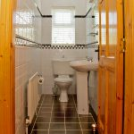 1Ferienhaus, Kerry, Irland, Serenity WC, Holiday Home, Kerry, Ireland