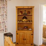 Ferienhaus, Kerry, Irland, Serenity,Dining, Holiday Home, Kerry, Ireland
