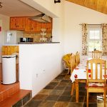 Ferienhaus, Kerry, Irland, Serenity,Dining, Holiday Home, Kerry, Ireland, (8)
