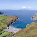 Ferienhaus, Kerry, Irland, Serenity,Next Beach, Holiday Home, Kerry, Ireland