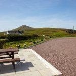 Ferienhaus, Kerry, Irland, Serenity,Patio, Holiday Home, Kerry, Ireland