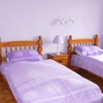 Holiday Home, Cahersiveen, Kerry, Irland, Margarets Bedroom 2